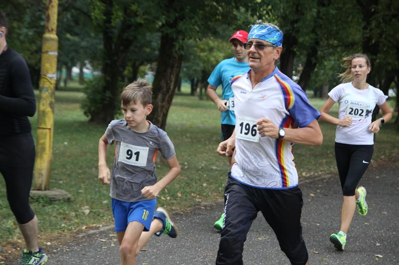 2 mile kosice 60 kolo 11.08.2018.2018-007.JPG