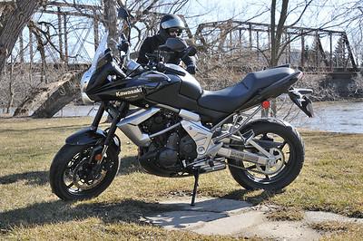 2013-03-30-msq-ride
