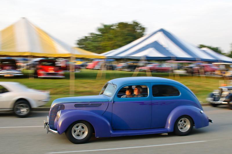 2011 Kentucky NSRA-1274.jpg