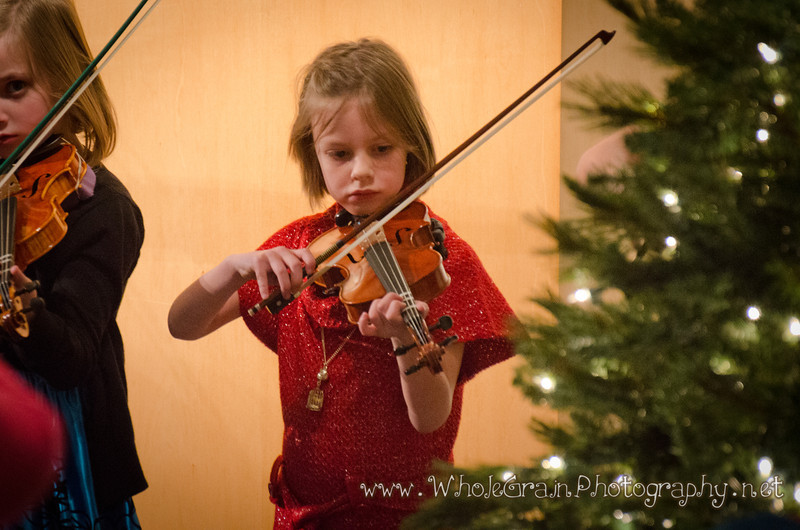 20121213_ViolinViola_0030.jpg