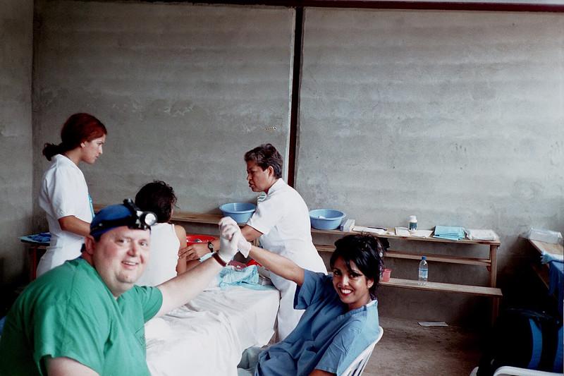 Ecuador 022.JPG