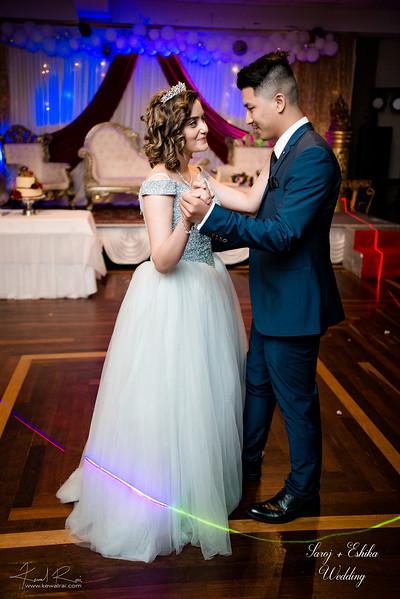 Saroj Eshika Wedding - Web_final (372).jpg