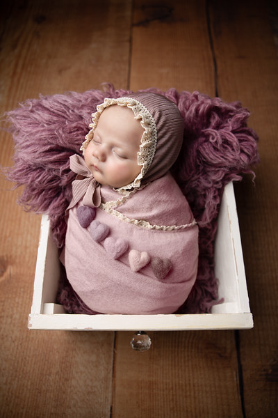 Newborn-Teodora-Photohraphy-Southampton-Hampshire00020.jpg