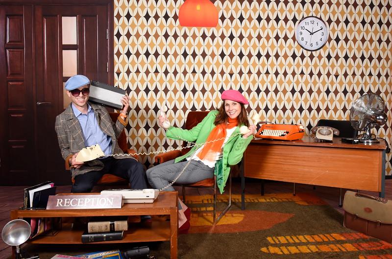 70s_Office_www.phototheatre.co.uk - 185.jpg