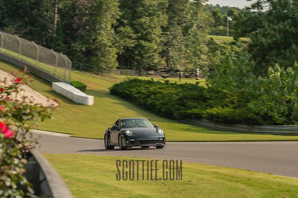 911 Turbo #24