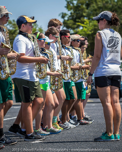 20150801 Summer Band Camp - 1st Morning-68.jpg