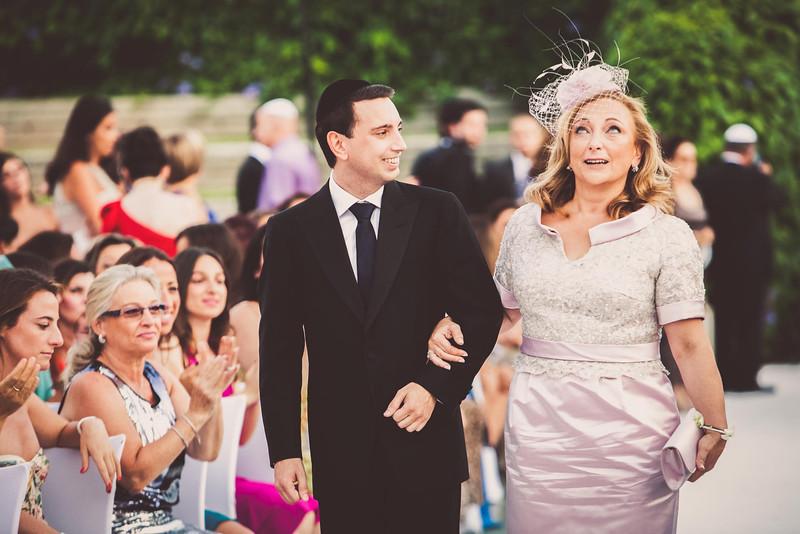 wedding-224 (2).jpg