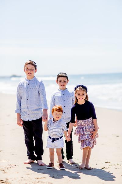 Cohen Family 2017-174.jpg