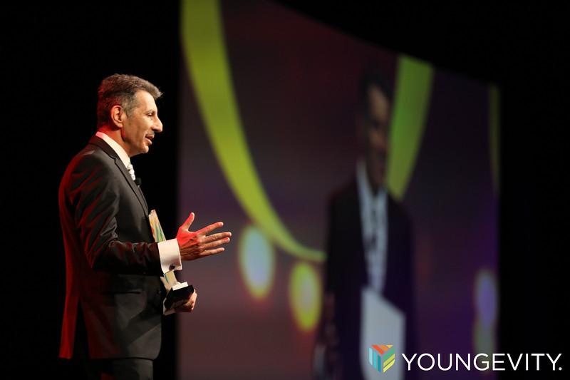 09-20-2019 Youngevity Awards Gala CF0301.jpg