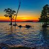 SunsetMundenPointPark-095