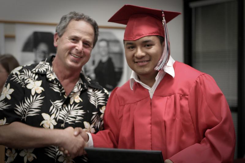 SCOE Graduation Part 1-64.jpg