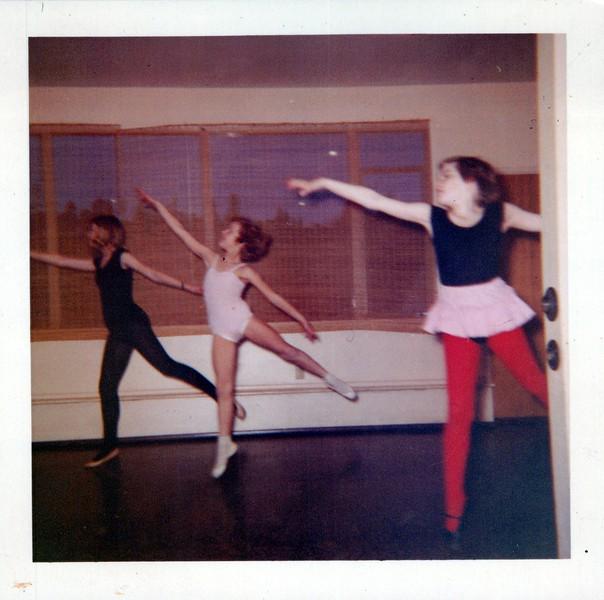 Dance_2860_a.jpg