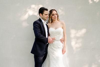 cpastor / wedding photographer / wedding S&B - Mty, Mx