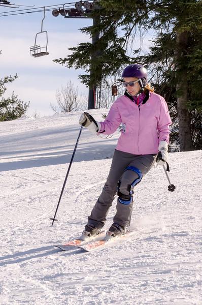 Slopes_1-17-15_Snow-Trails-73773.jpg