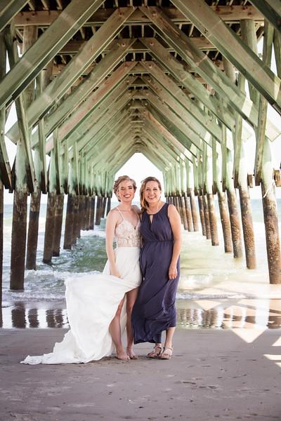Wilmington Wedding photographer (30 of 843).jpg