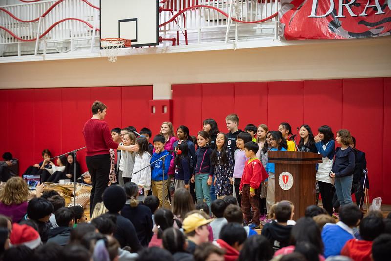 All School Assembly-December-ELP_6501-2018-19.jpg