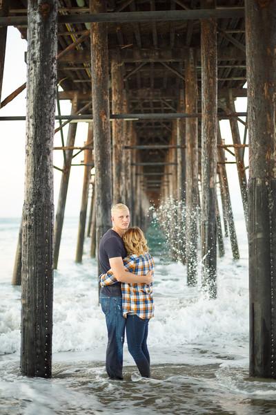 Kessler Couple Photos-050-0050.jpg