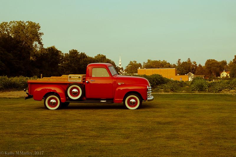 Chevy3600-17.jpg