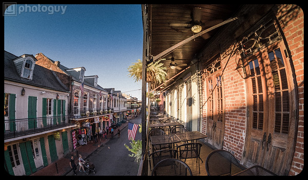 20141021_NEW_ORLEANS (8 of 29)