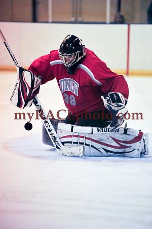 UNLV Hockey