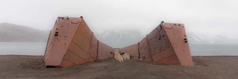 2019_01_Antarktis_02232.jpg