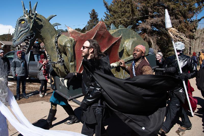FDGD-Colorado-Mar2019-3833.jpg