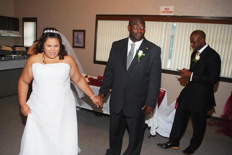 Wedding 10-24-09_0467.JPG