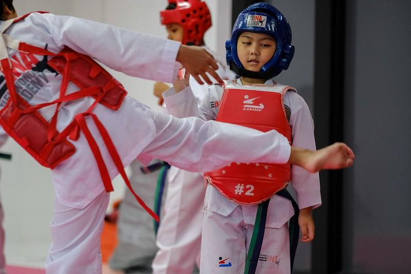 INA Taekwondo Academy 181016 045.jpg