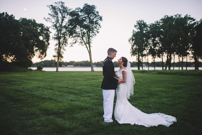 Philadelphia Wedding Photographer - Bernreuther-536.jpg