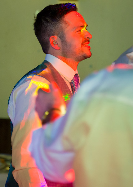 Jemma-Chris-staffordshire-wedding-photographer (375).JPG