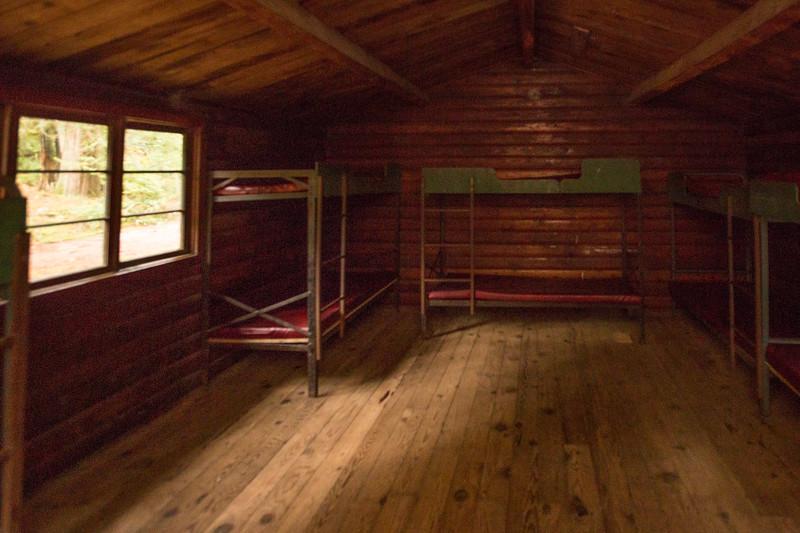 Camp Potlach 2 (198 of 419).jpg