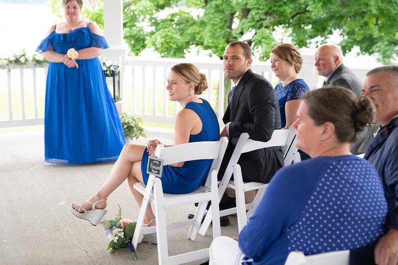 Schoeneman-Wedding-2018-255.jpg