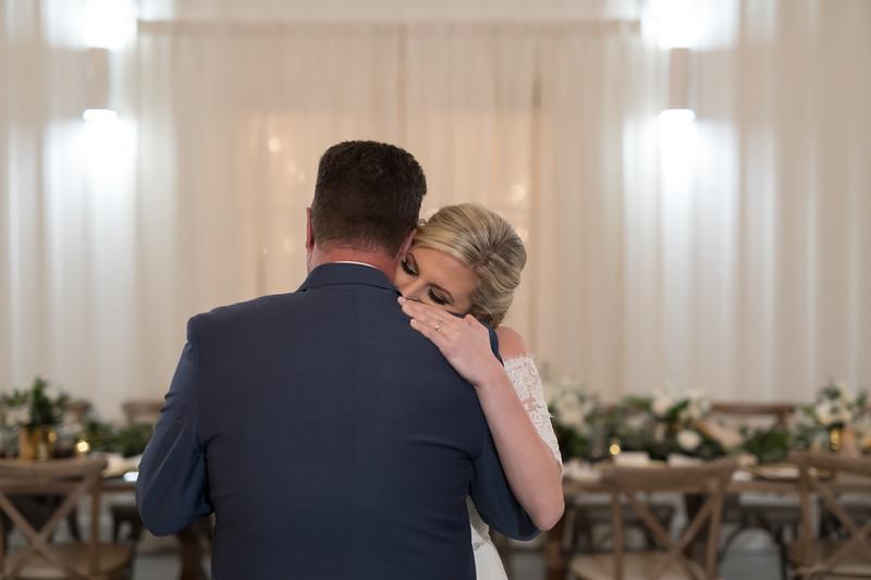 Houston Wedding Photography - Lauren and Caleb  (229).jpg