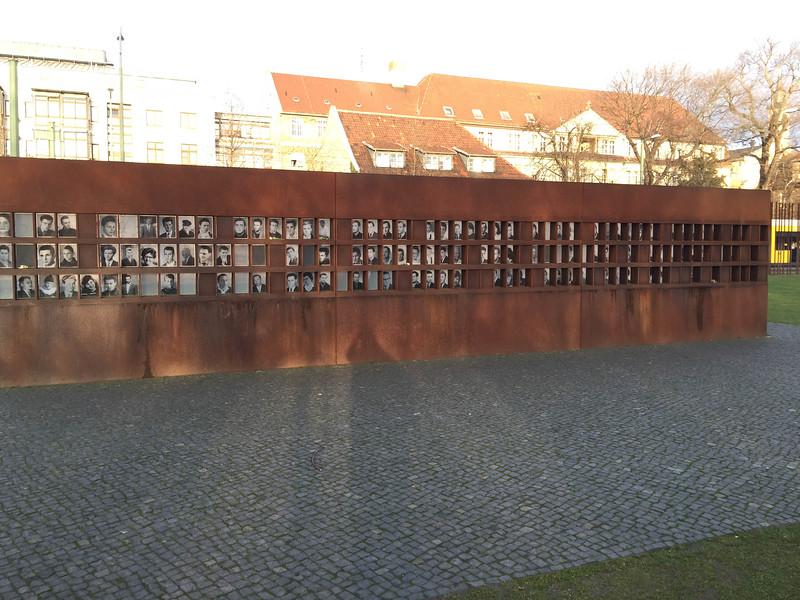Berlin-201.jpg