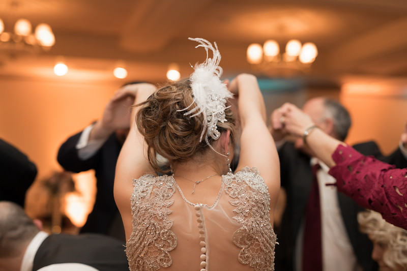 Houston Wedding Photography ~ Brianna and Daniel-1770.jpg
