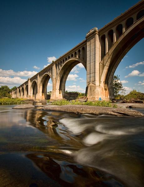 railroad-bridge_8043171251_o.jpg