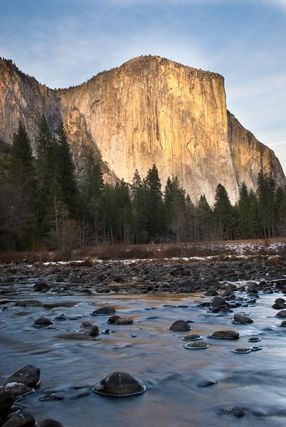 Yosemite Winter 2012 (18 of 37)