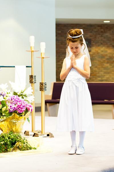 20130505 ABVM 1st Communion-7839.jpg