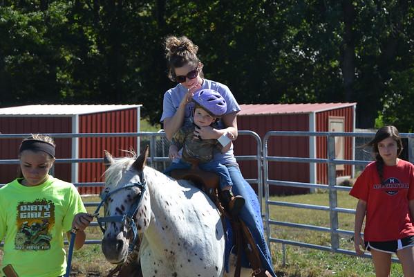 2014-10 Lazy T Ranch