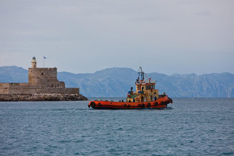 Greece-3-29-08-31303.jpg