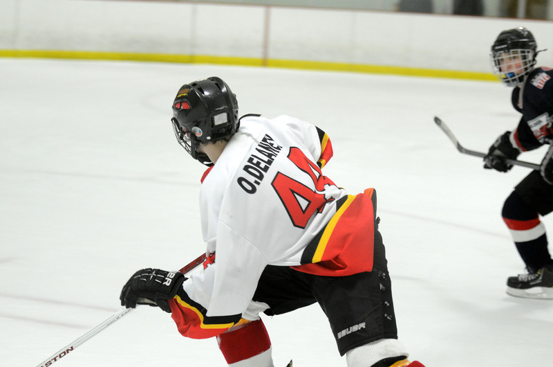 130210 Flames Hockey-079.JPG