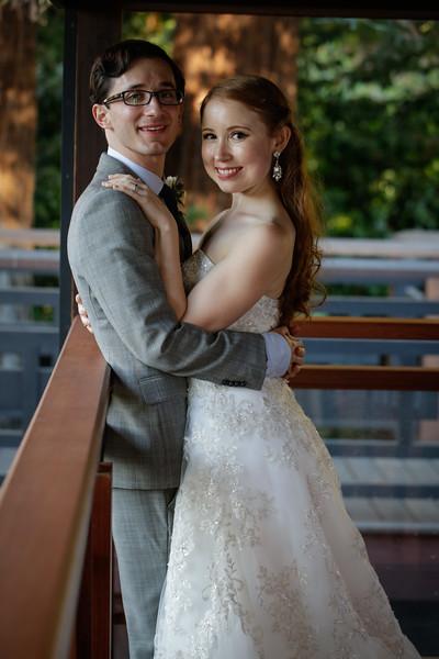 Hannah&Dan-1164.jpg