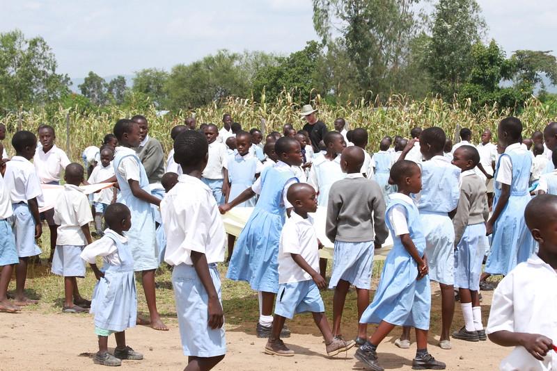 Kenya Part1 '15 1437.JPG