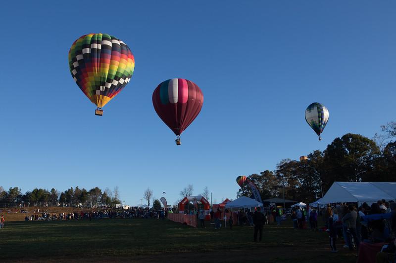 2013-10-20 Carolina BalloonFest 436.jpg