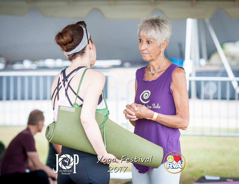 PLRVA_Yoga_fest17_wm-0196.jpg