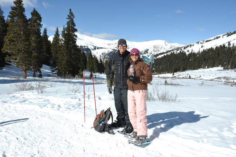 copper mountain 02-2010 (163 of 308)