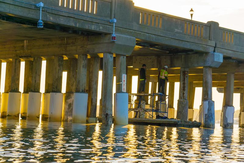 20170518-2017-05-18 Bass River  -1957.jpg