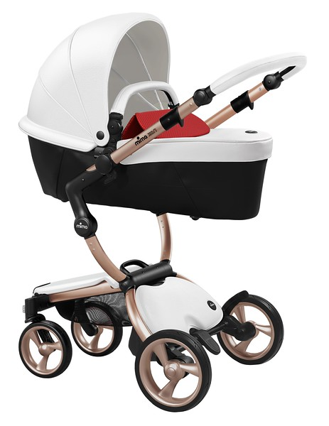 Mima_Xari_Product_Shot_Snow_White_Rose_Gold_Chassis_Ruby_Red_Carrycot.jpg