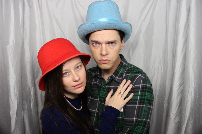 PhxPhotoBooths_Images_394.JPG