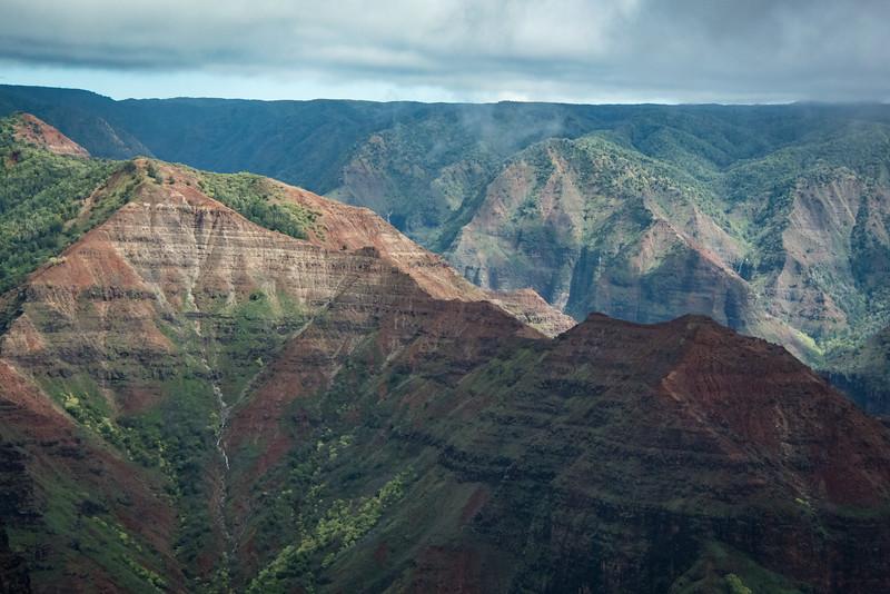 2015JWR Hawaii-221.jpg